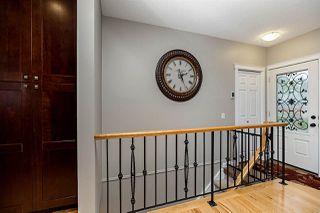 Photo 18: 1089 PARKER Drive: Sherwood Park House for sale : MLS®# E4207423