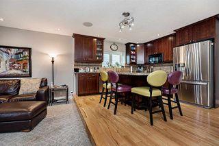 Photo 15: 1089 PARKER Drive: Sherwood Park House for sale : MLS®# E4207423