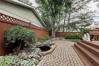 Photo 37: 1089 PARKER Drive: Sherwood Park House for sale : MLS®# E4207423