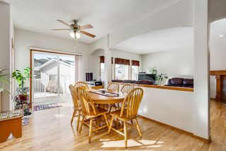 Photo 9: 142 KINGSLAND Heights SE: Airdrie Detached for sale : MLS®# A1020671