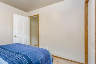 Photo 29: 142 KINGSLAND Heights SE: Airdrie Detached for sale : MLS®# A1020671