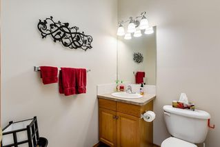 Photo 13: 142 KINGSLAND Heights SE: Airdrie Detached for sale : MLS®# A1020671