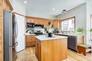 Photo 7: 142 KINGSLAND Heights SE: Airdrie Detached for sale : MLS®# A1020671