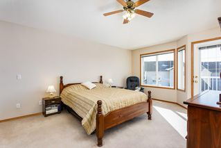 Photo 21: 142 KINGSLAND Heights SE: Airdrie Detached for sale : MLS®# A1020671