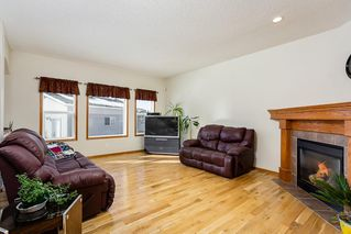 Photo 10: 142 KINGSLAND Heights SE: Airdrie Detached for sale : MLS®# A1020671