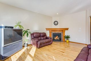 Photo 11: 142 KINGSLAND Heights SE: Airdrie Detached for sale : MLS®# A1020671