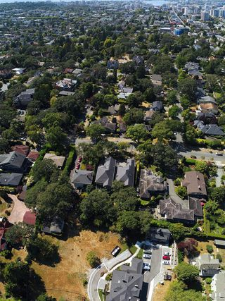 Photo 12: 746 Pemberton Rd in : Vi Rockland Land for sale (Victoria)  : MLS®# 851874