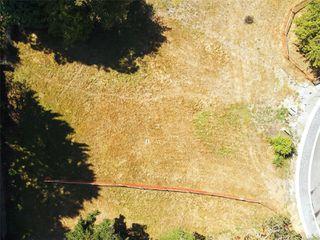 Photo 30: 746 Pemberton Rd in : Vi Rockland Land for sale (Victoria)  : MLS®# 851874