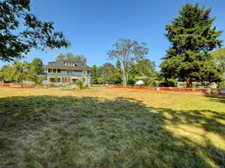 Photo 6: 746 Pemberton Rd in : Vi Rockland Land for sale (Victoria)  : MLS®# 851874