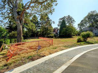 Photo 2: 746 Pemberton Rd in : Vi Rockland Land for sale (Victoria)  : MLS®# 851874