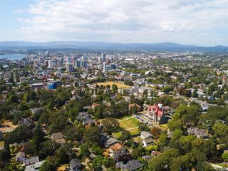 Photo 14: 746 Pemberton Rd in : Vi Rockland Land for sale (Victoria)  : MLS®# 851874