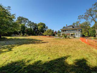 Photo 7: 746 Pemberton Rd in : Vi Rockland Land for sale (Victoria)  : MLS®# 851874