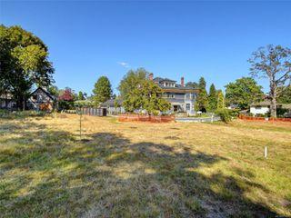 Photo 21: 746 Pemberton Rd in : Vi Rockland Land for sale (Victoria)  : MLS®# 851874