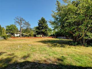 Photo 22: 746 Pemberton Rd in : Vi Rockland Land for sale (Victoria)  : MLS®# 851874