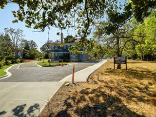 Photo 4: 746 Pemberton Rd in : Vi Rockland Land for sale (Victoria)  : MLS®# 851874