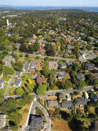 Photo 31: 746 Pemberton Rd in : Vi Rockland Land for sale (Victoria)  : MLS®# 851874