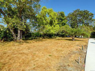 Photo 28: 746 Pemberton Rd in : Vi Rockland Land for sale (Victoria)  : MLS®# 851874