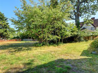 Photo 23: 746 Pemberton Rd in : Vi Rockland Land for sale (Victoria)  : MLS®# 851874