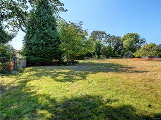 Photo 19: 746 Pemberton Rd in : Vi Rockland Land for sale (Victoria)  : MLS®# 851874