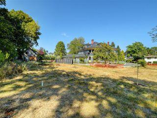 Photo 24: 746 Pemberton Rd in : Vi Rockland Land for sale (Victoria)  : MLS®# 851874