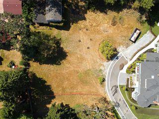 Photo 8: 746 Pemberton Rd in : Vi Rockland Land for sale (Victoria)  : MLS®# 851874