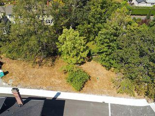 Photo 29: 746 Pemberton Rd in : Vi Rockland Land for sale (Victoria)  : MLS®# 851874