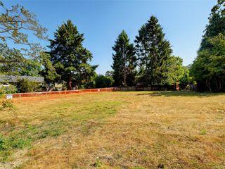 Photo 3: 746 Pemberton Rd in : Vi Rockland Land for sale (Victoria)  : MLS®# 851874