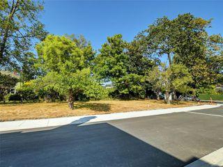 Photo 15: 746 Pemberton Rd in : Vi Rockland Land for sale (Victoria)  : MLS®# 851874