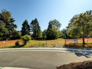 Photo 11: 746 Pemberton Rd in : Vi Rockland Land for sale (Victoria)  : MLS®# 851874