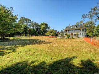 Photo 27: 746 Pemberton Rd in : Vi Rockland Land for sale (Victoria)  : MLS®# 851874