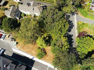 Photo 9: 746 Pemberton Rd in : Vi Rockland Land for sale (Victoria)  : MLS®# 851874