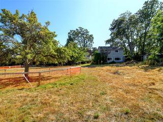 Photo 26: 746 Pemberton Rd in : Vi Rockland Land for sale (Victoria)  : MLS®# 851874