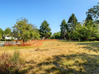 Photo 25: 746 Pemberton Rd in : Vi Rockland Land for sale (Victoria)  : MLS®# 851874