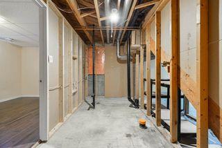 Photo 30: : Spruce Grove House for sale : MLS®# E4211558