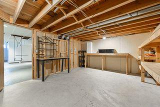 Photo 32: : Spruce Grove House for sale : MLS®# E4211558