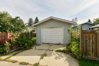 Photo 37: : Spruce Grove House for sale : MLS®# E4211558