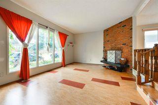 Photo 5: : Spruce Grove House for sale : MLS®# E4211558
