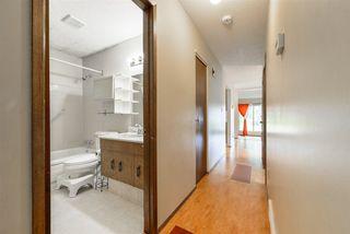 Photo 23: : Spruce Grove House for sale : MLS®# E4211558