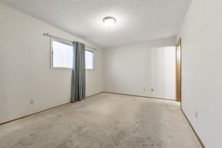 Photo 19: : Spruce Grove House for sale : MLS®# E4211558