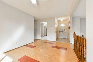 Photo 9: : Spruce Grove House for sale : MLS®# E4211558