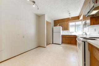 Photo 11: : Spruce Grove House for sale : MLS®# E4211558