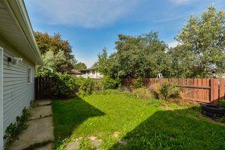 Photo 3: : Spruce Grove House for sale : MLS®# E4211558