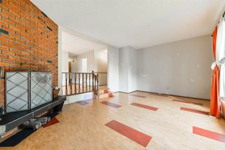 Photo 7: : Spruce Grove House for sale : MLS®# E4211558