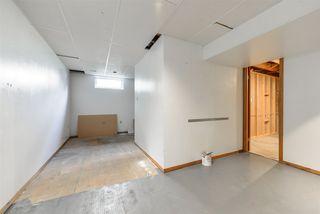 Photo 27: : Spruce Grove House for sale : MLS®# E4211558