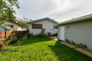Photo 36: : Spruce Grove House for sale : MLS®# E4211558