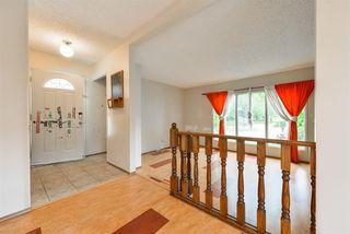 Photo 4: : Spruce Grove House for sale : MLS®# E4211558
