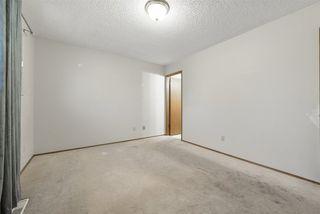Photo 20: : Spruce Grove House for sale : MLS®# E4211558
