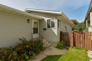 Photo 2: : Spruce Grove House for sale : MLS®# E4211558