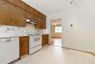 Photo 12: : Spruce Grove House for sale : MLS®# E4211558