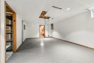 Photo 24: : Spruce Grove House for sale : MLS®# E4211558